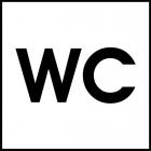 wc_08